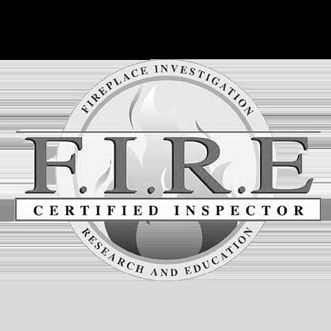 F.I.R.E. Certified Inspector