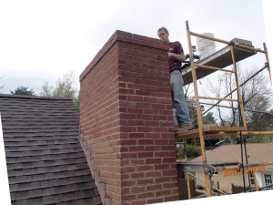 masonry-repair
